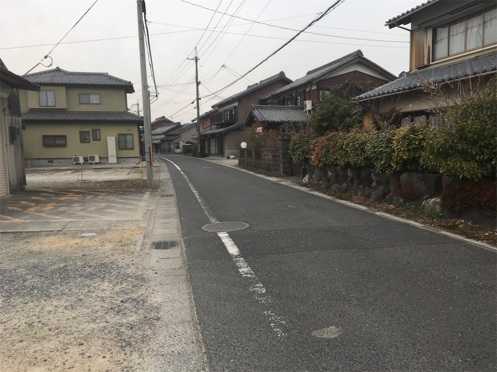 f:id:gakublog:20180228144113j:image