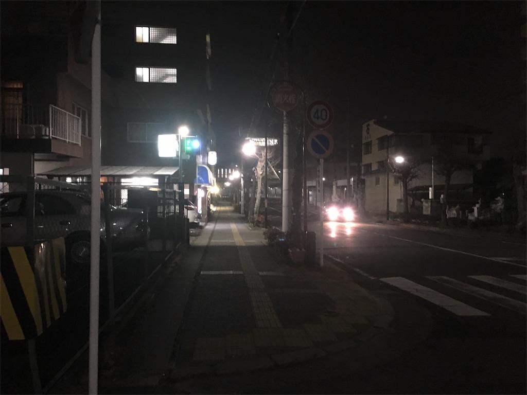 f:id:gakublog:20180228185052j:image