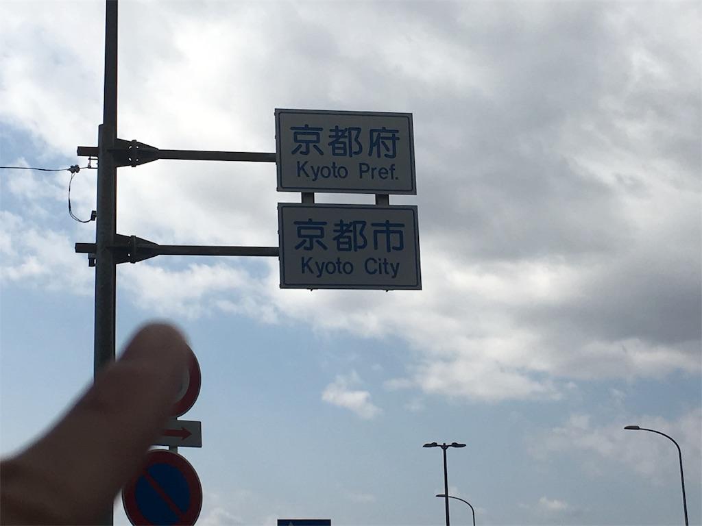 f:id:gakublog:20180301123808j:image