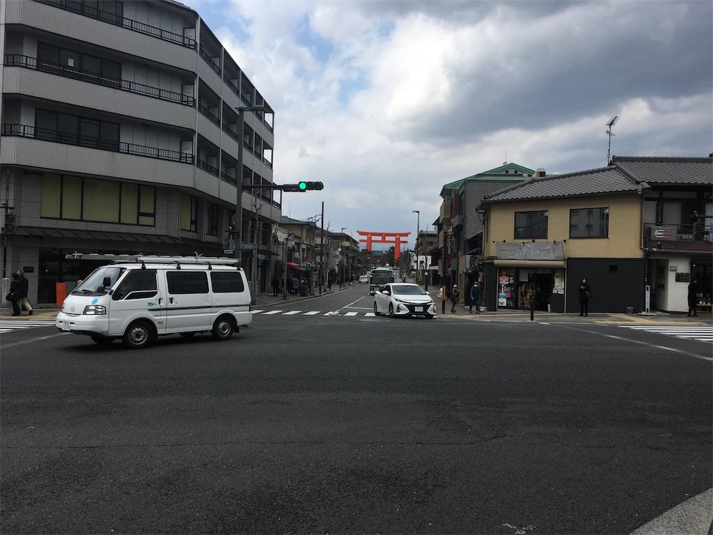 f:id:gakublog:20180301135214j:image