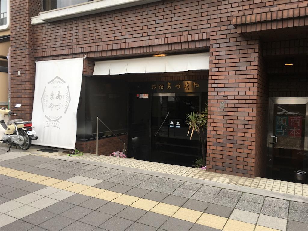 f:id:gakublog:20180304173938j:image