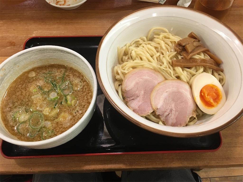 f:id:gakublog:20180304180456j:image
