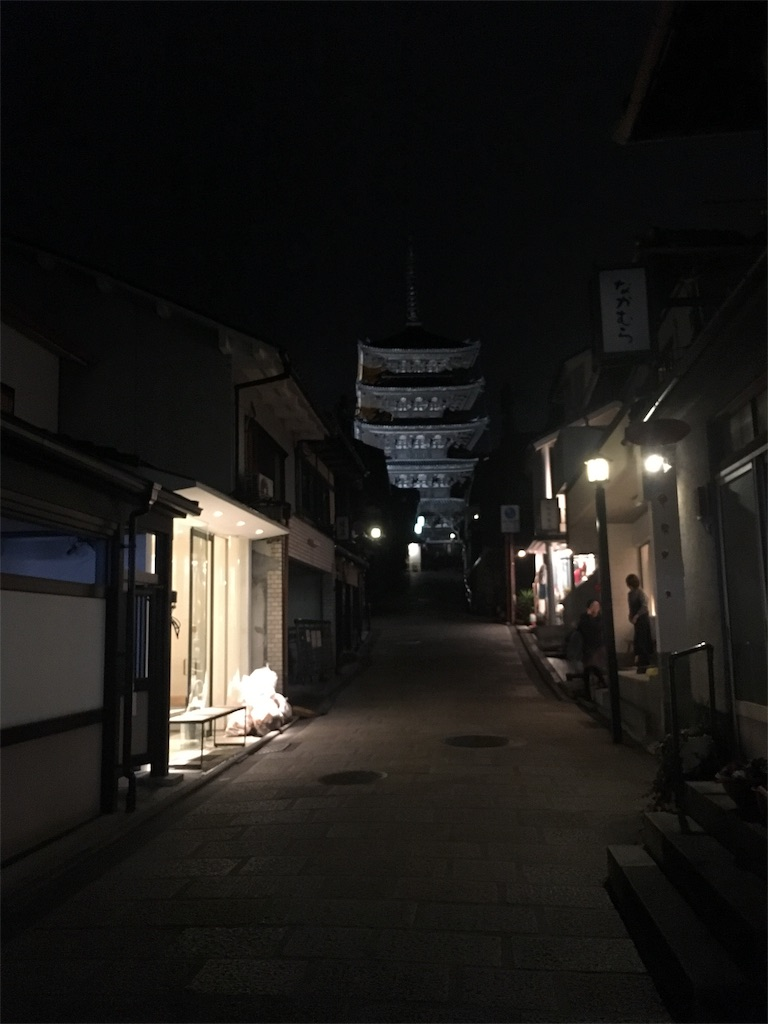 f:id:gakublog:20180305141015j:image