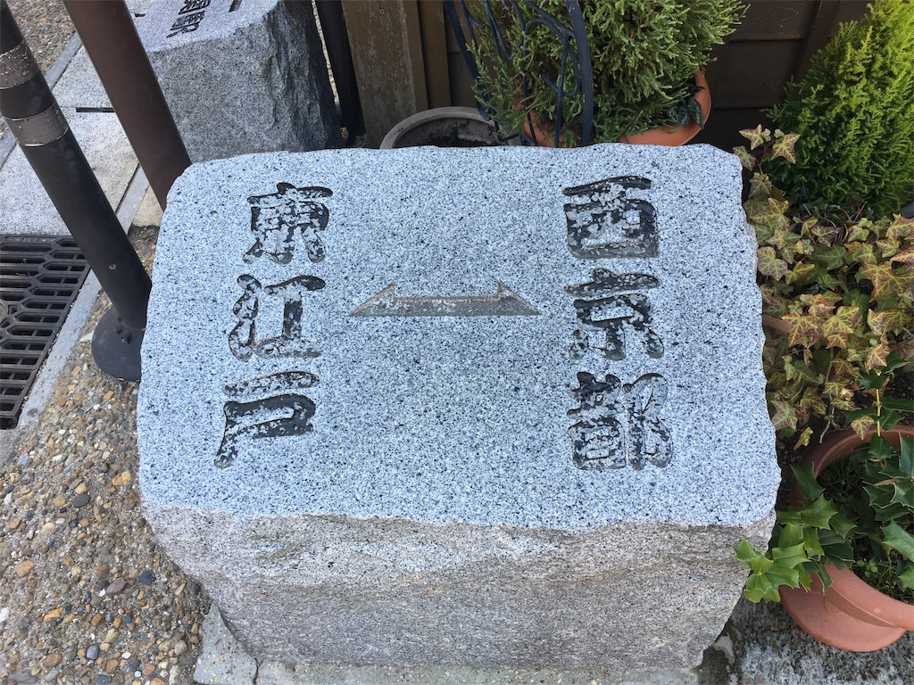 f:id:gakublog:20180309171728j:plain