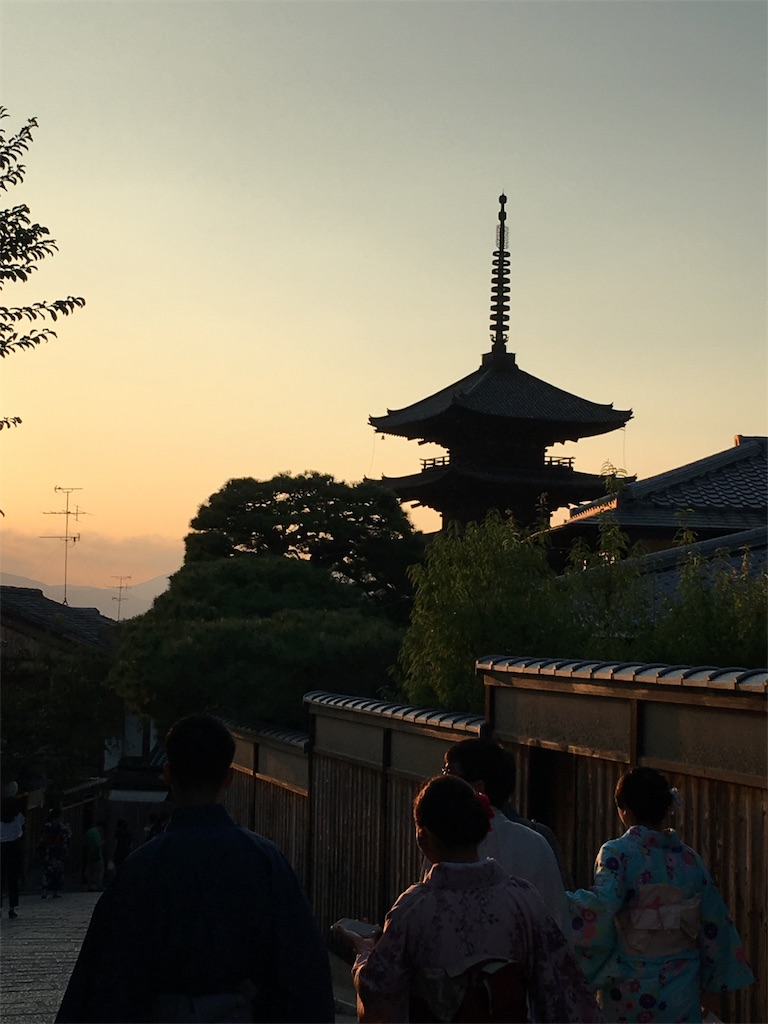 f:id:gakublog:20180323021816j:image
