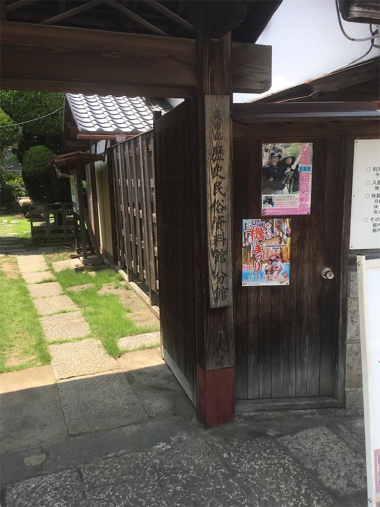 f:id:gakublog:20180804114636j:image