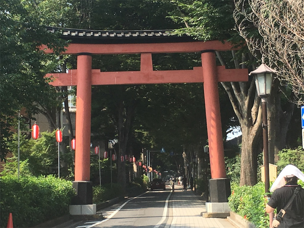 f:id:gakublog:20180804145039j:image