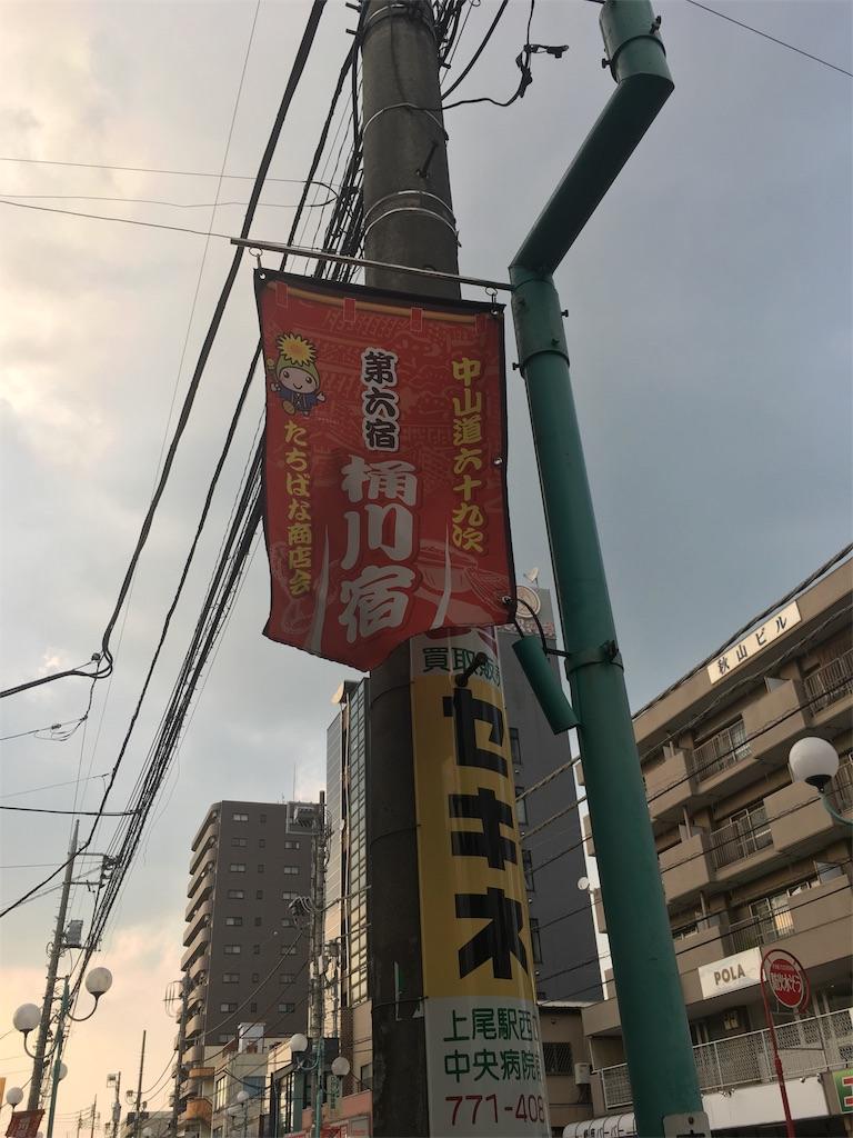 f:id:gakublog:20180804172232j:image