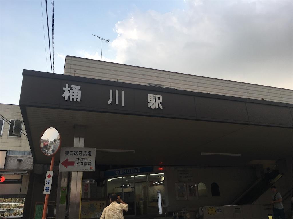 f:id:gakublog:20180804172733j:image