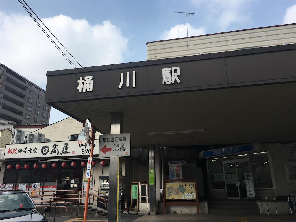 f:id:gakublog:20180805084212j:image