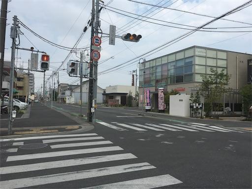 f:id:gakublog:20180806095605j:image