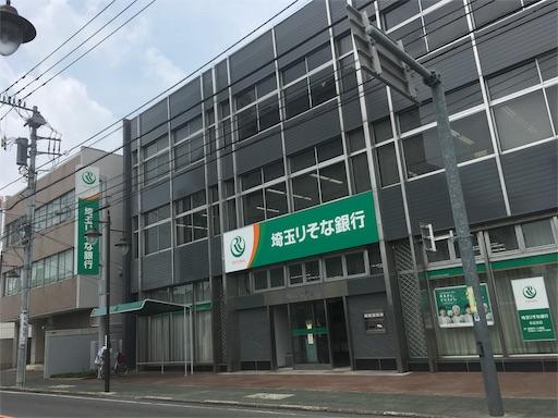 f:id:gakublog:20180806122710j:image