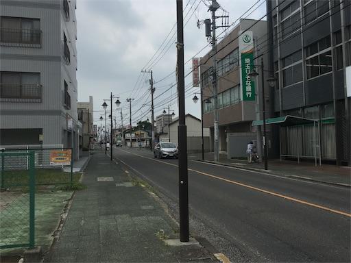 f:id:gakublog:20180806122714j:image