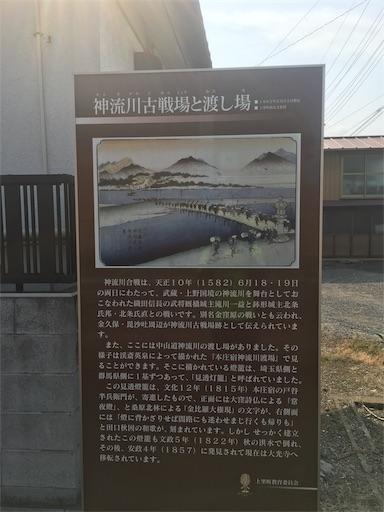 f:id:gakublog:20180806152624j:image
