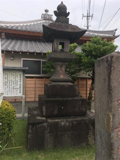 f:id:gakublog:20180806171147j:image