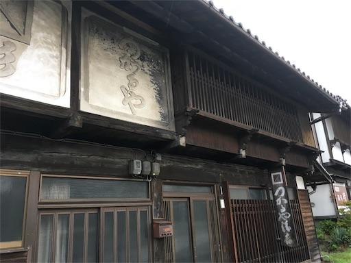 f:id:gakublog:20180808205928j:image