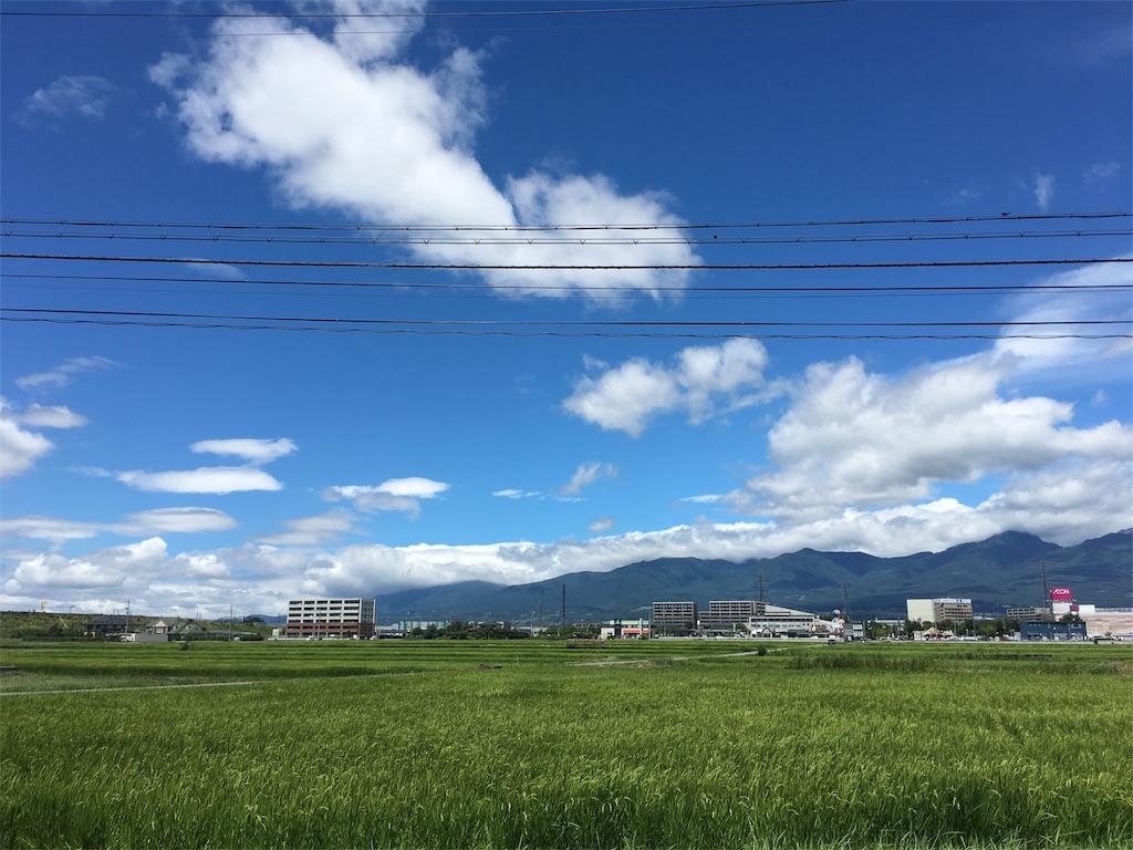 f:id:gakublog:20180809120110j:image