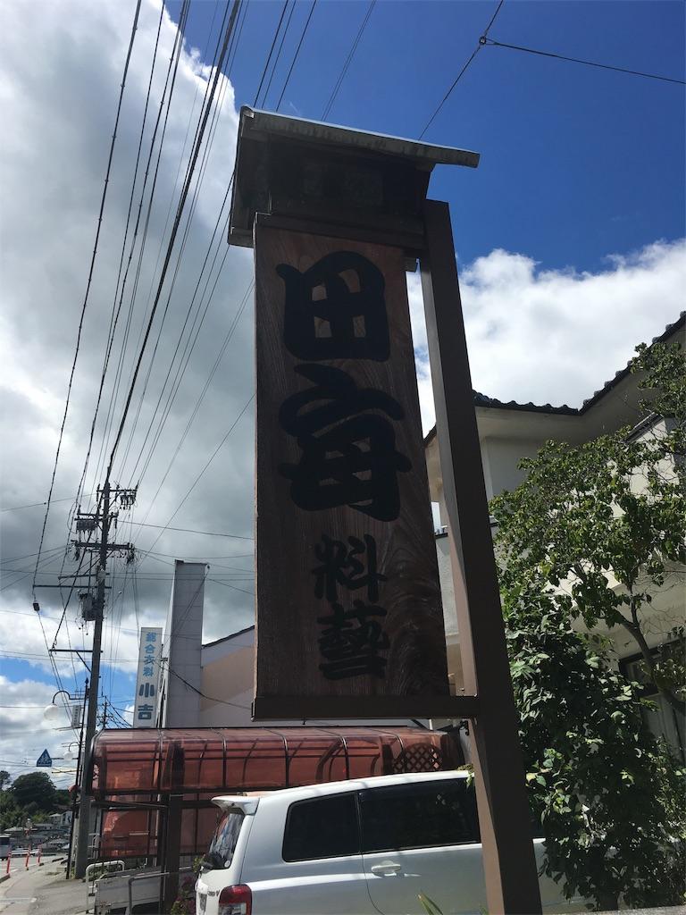 f:id:gakublog:20180809124246j:image