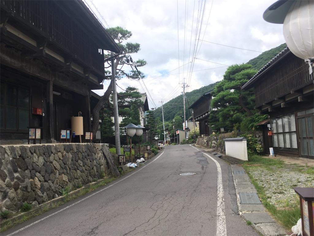 f:id:gakublog:20180810083428j:image