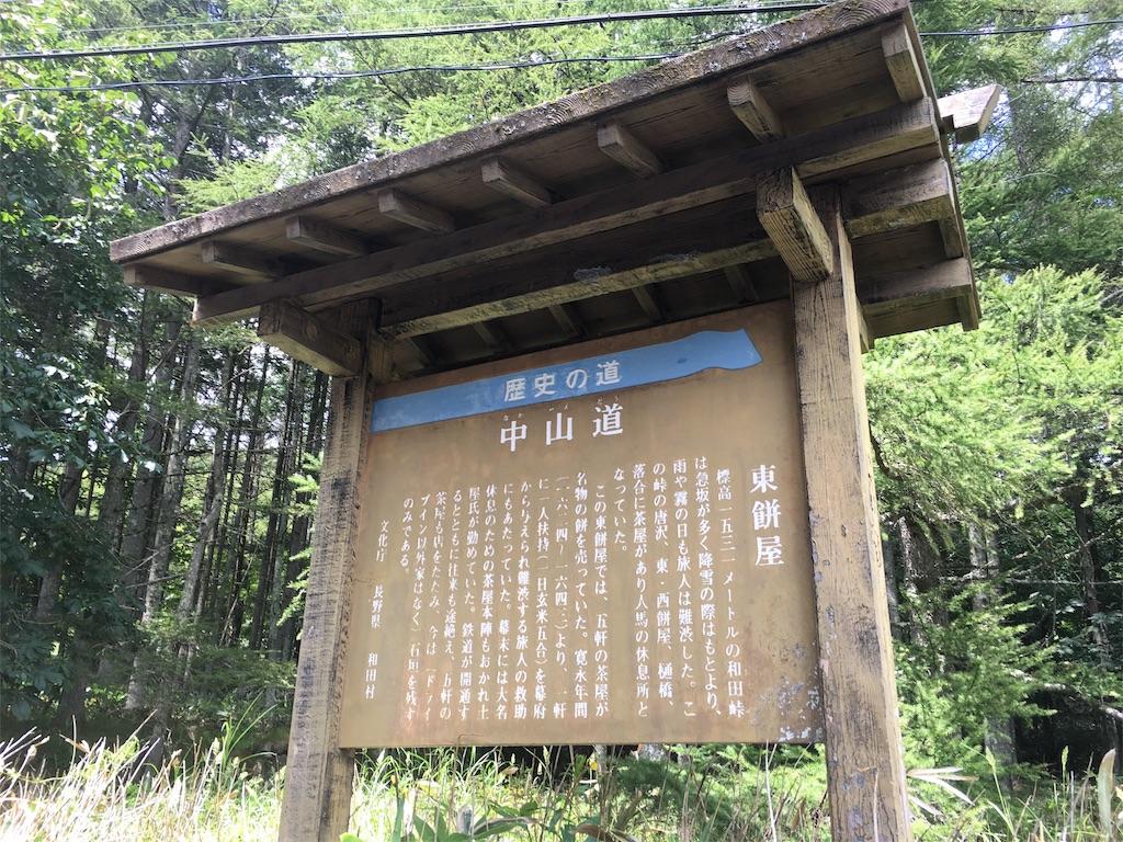 f:id:gakublog:20180810120735j:image