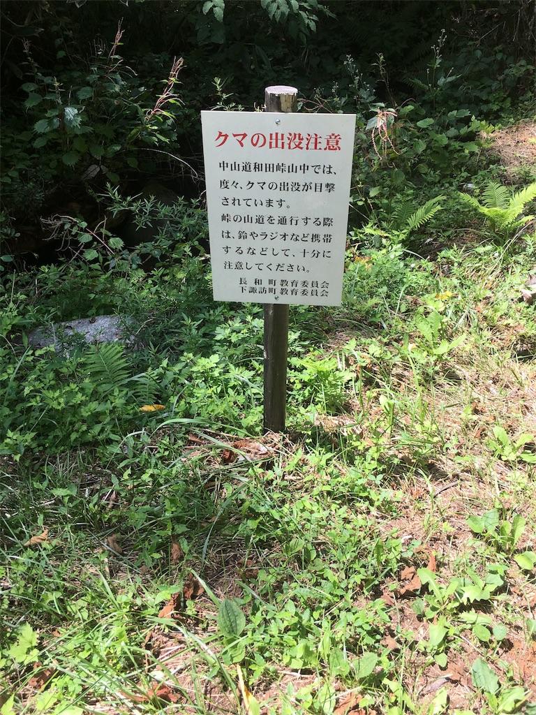 f:id:gakublog:20180810125041j:image