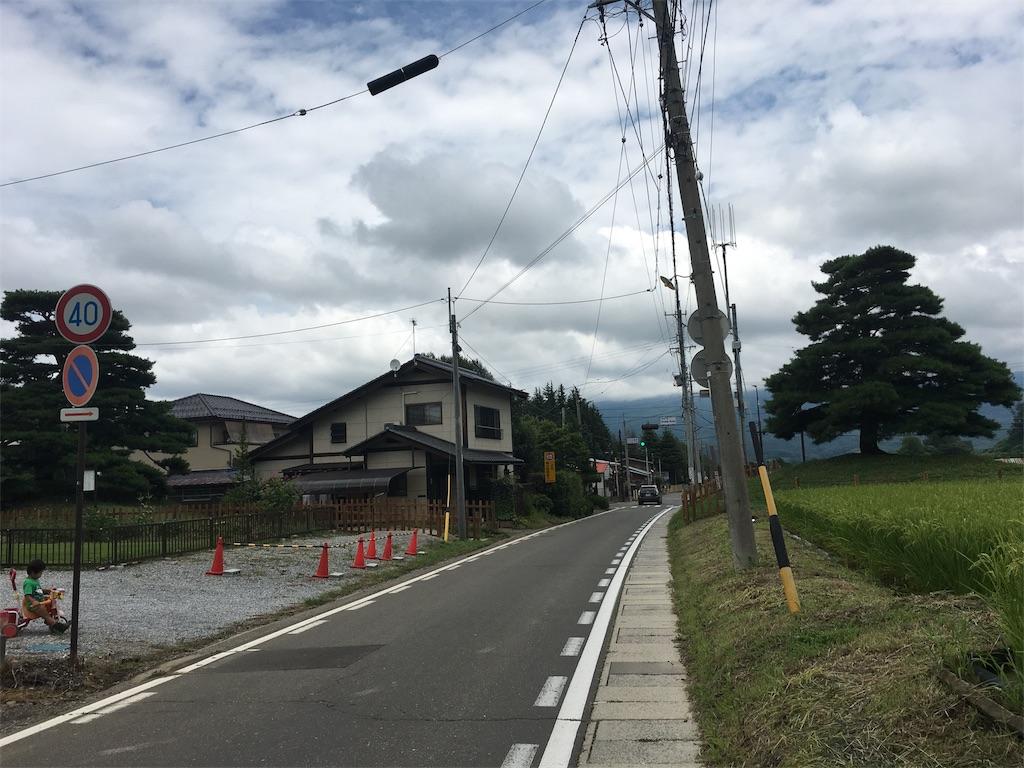 f:id:gakublog:20180811115311j:image