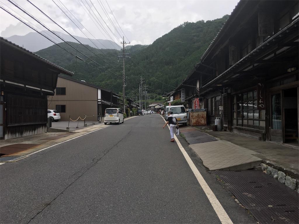 f:id:gakublog:20180813102927j:image