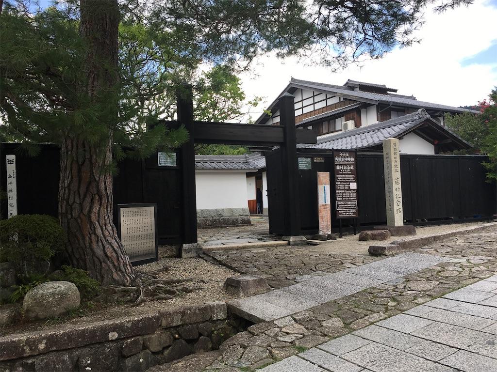 f:id:gakublog:20180814122403j:image