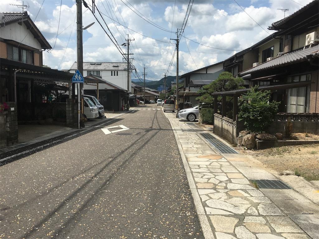 f:id:gakublog:20180814132131j:image