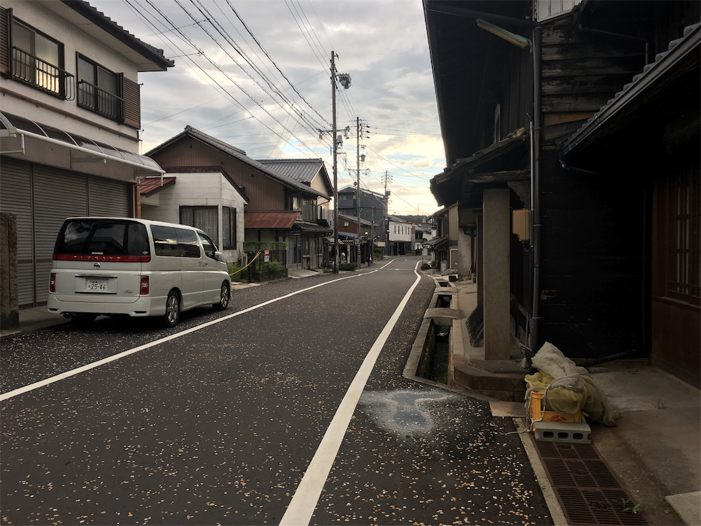 f:id:gakublog:20180814164048j:image