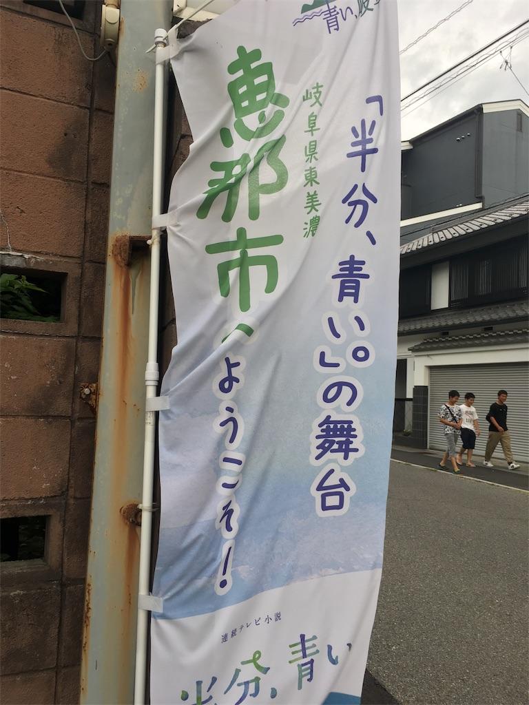 f:id:gakublog:20180814164623j:image