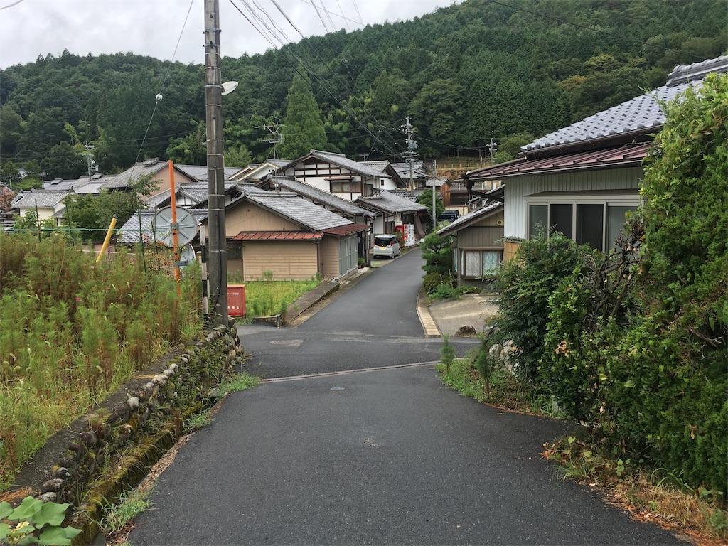f:id:gakublog:20180815110447j:image