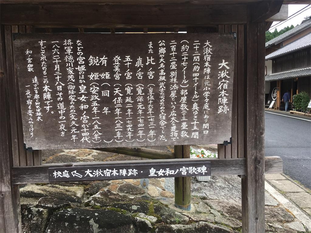 f:id:gakublog:20180815110959j:image