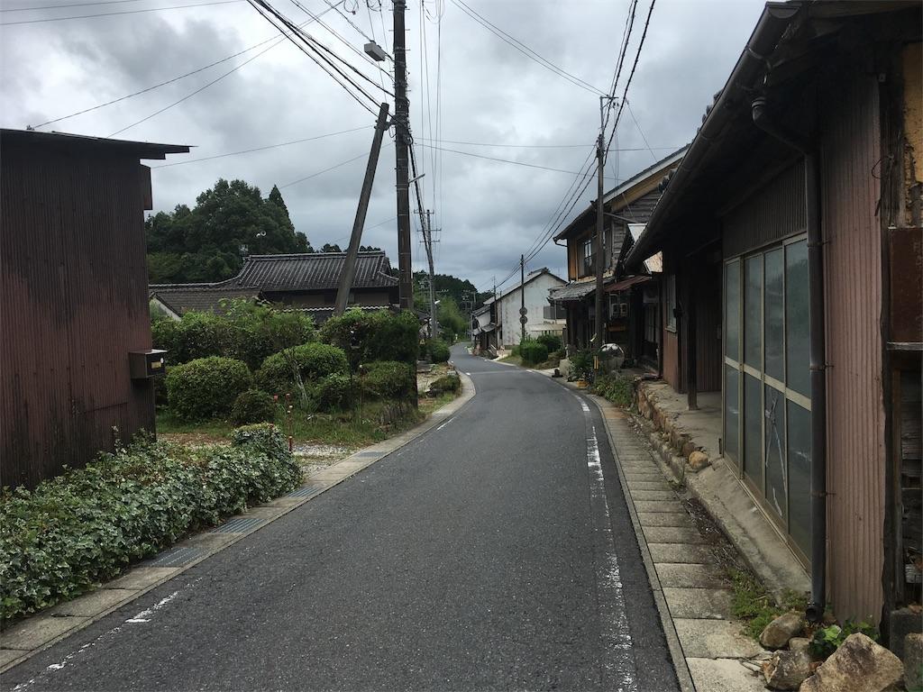 f:id:gakublog:20180815122956j:image