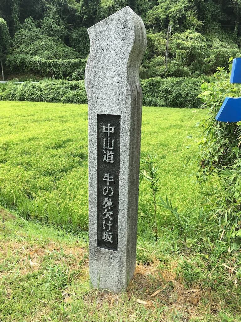 f:id:gakublog:20180815144444j:image