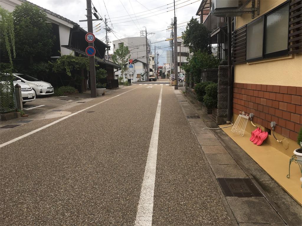 f:id:gakublog:20180816162551j:image