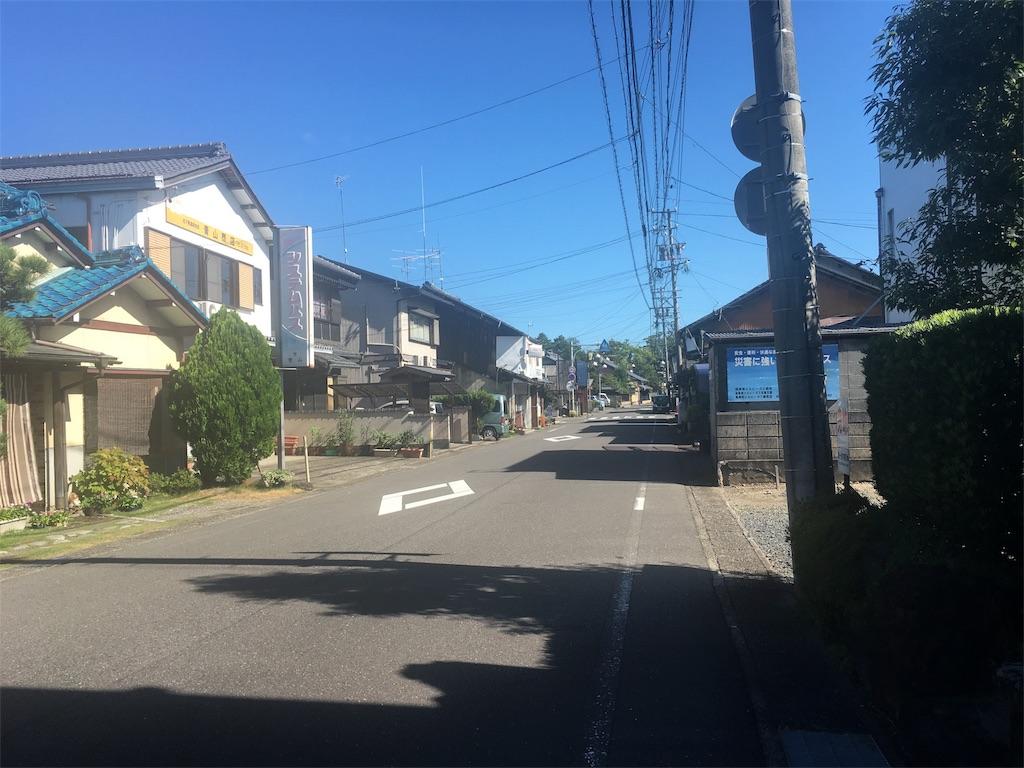 f:id:gakublog:20180817084134j:image