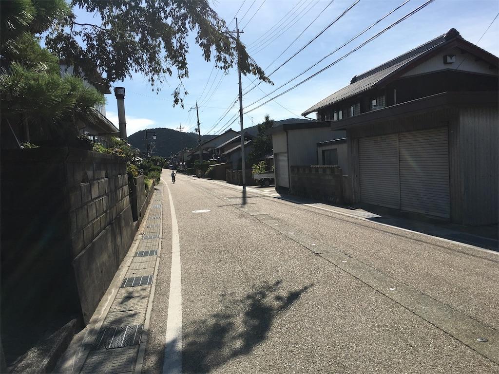 f:id:gakublog:20180817155329j:image