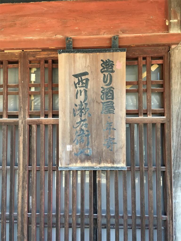 f:id:gakublog:20180817161441j:image