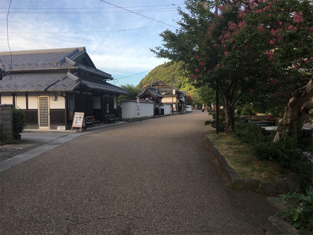 f:id:gakublog:20180817175106j:image