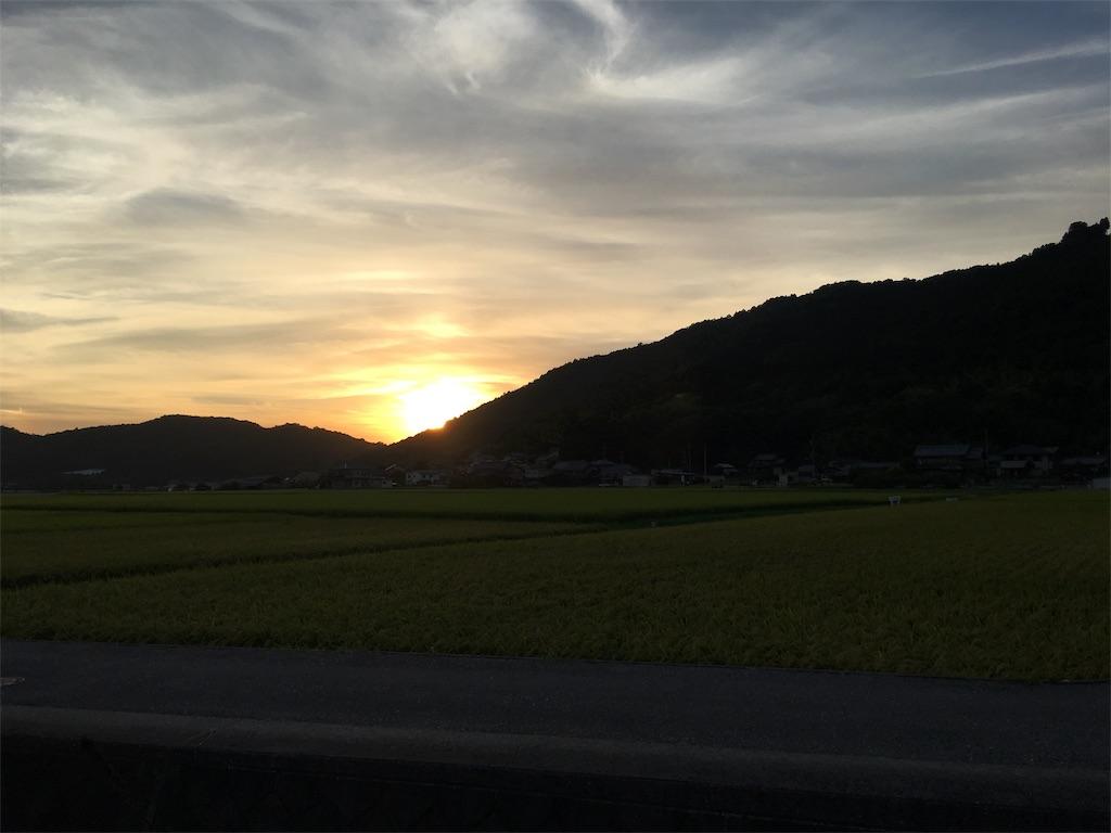 f:id:gakublog:20180818182229j:image