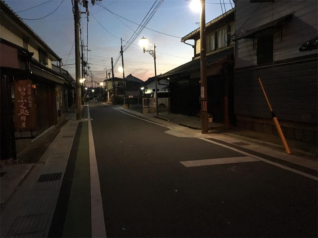f:id:gakublog:20180818234048j:image