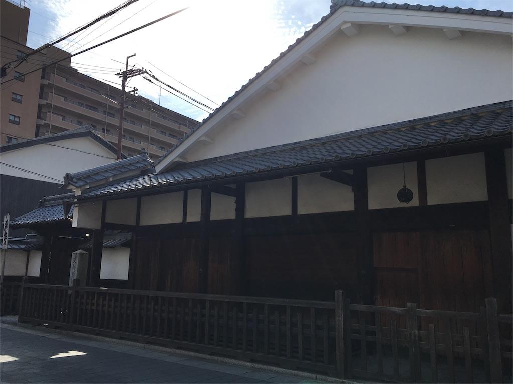 f:id:gakublog:20180819162512j:image