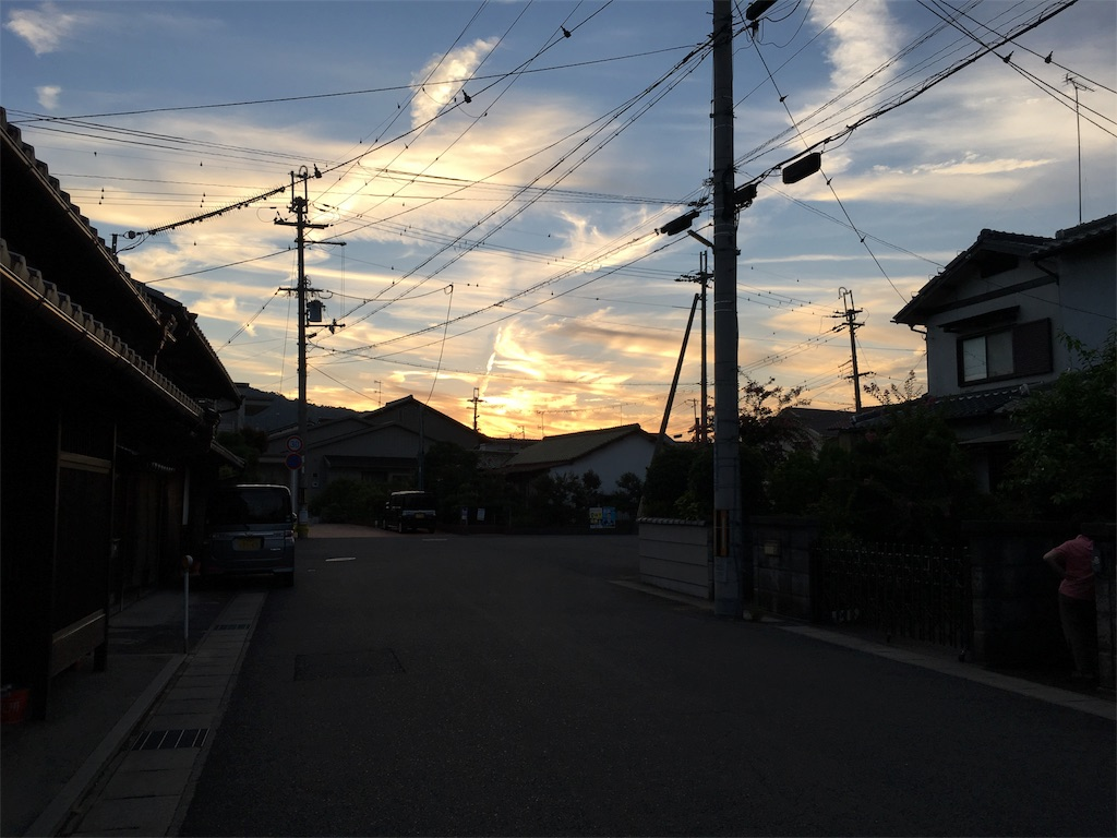 f:id:gakublog:20180819183127j:image