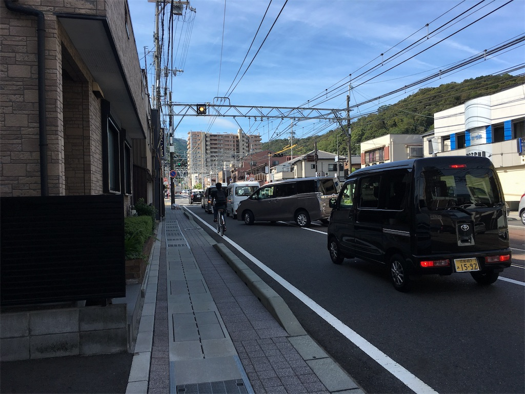 f:id:gakublog:20180820090110j:image
