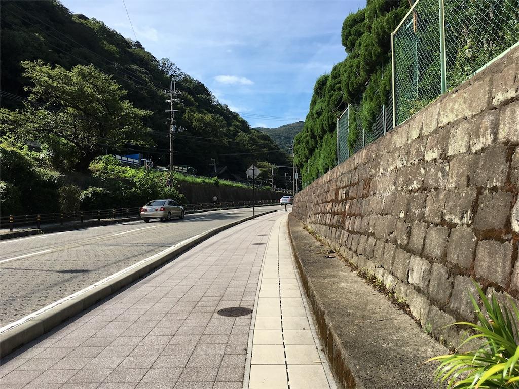 f:id:gakublog:20180820091232j:image