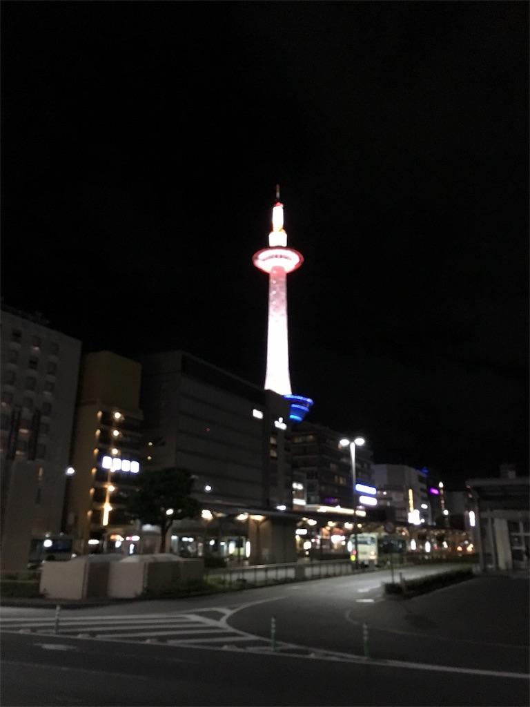 f:id:gakublog:20180822115001j:image