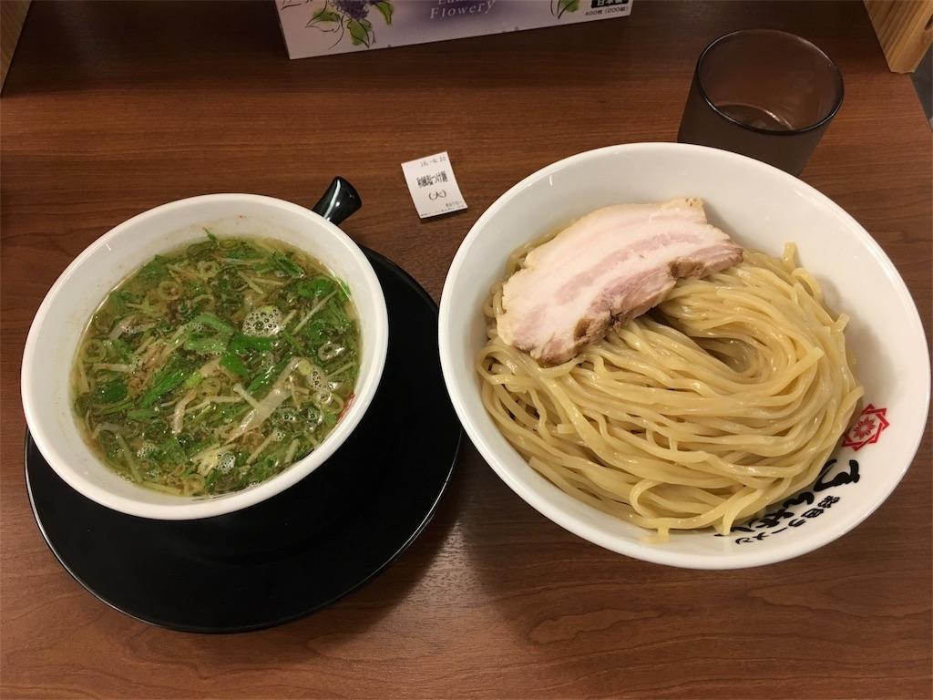f:id:gakublog:20180822115656j:image
