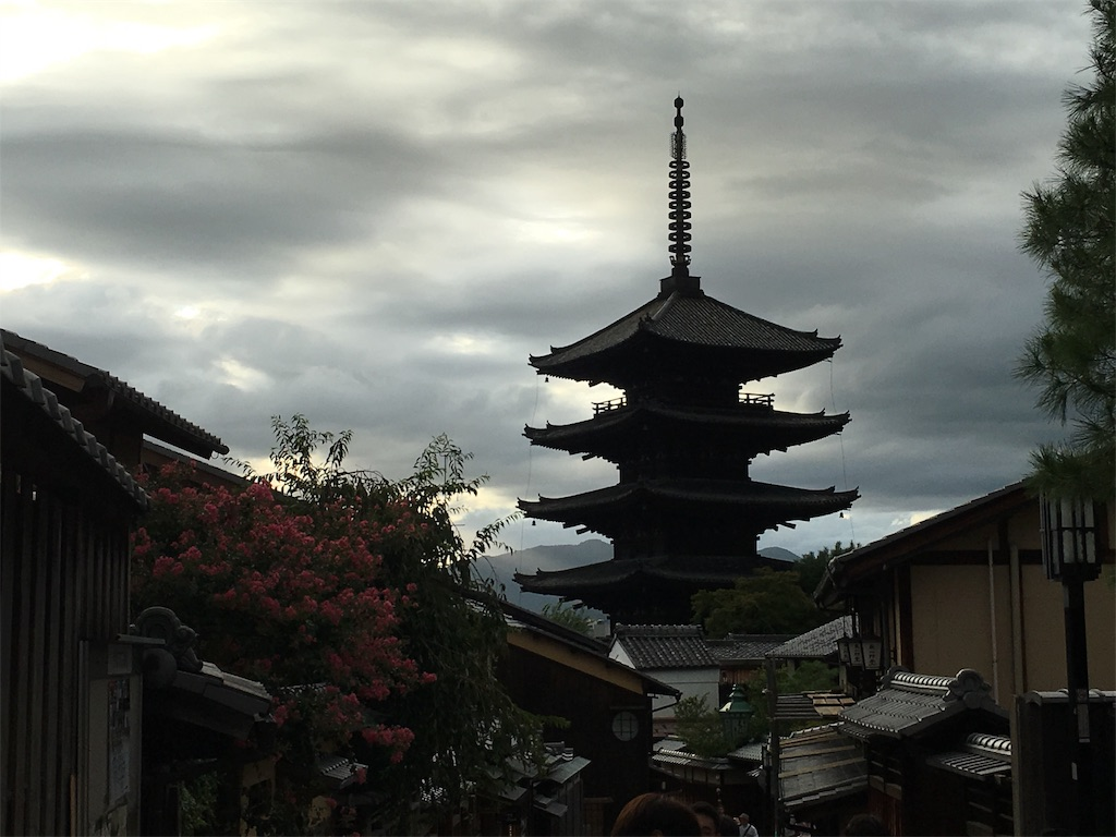 f:id:gakublog:20181209121442j:image