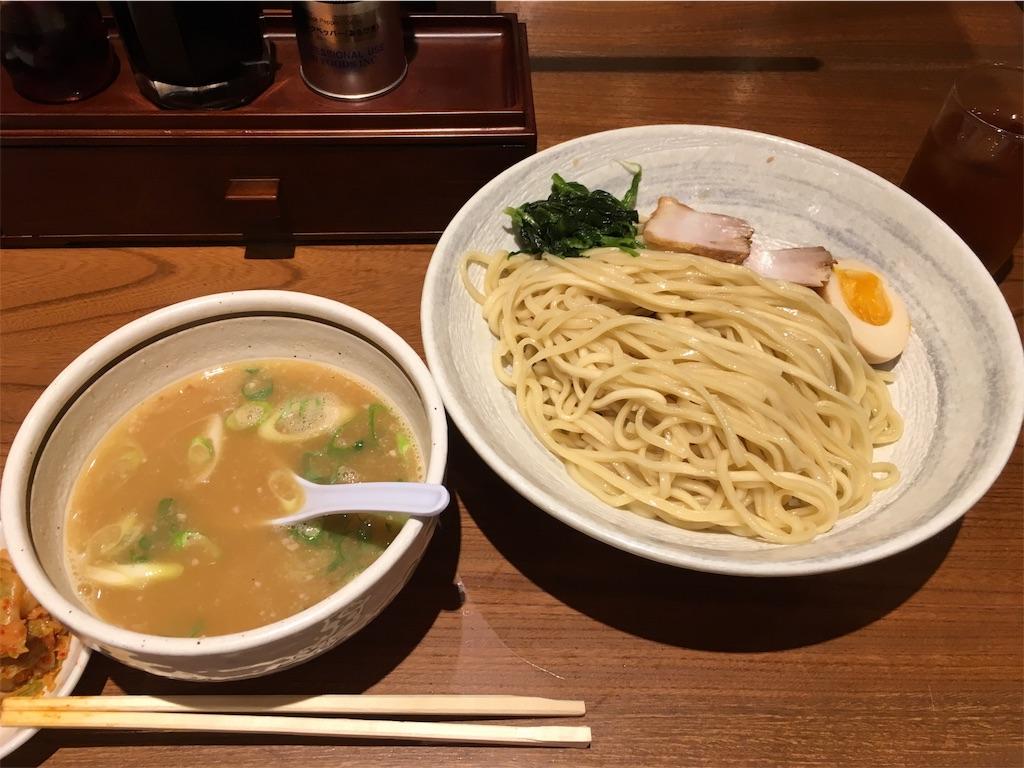 f:id:gakublog:20181211123159j:image